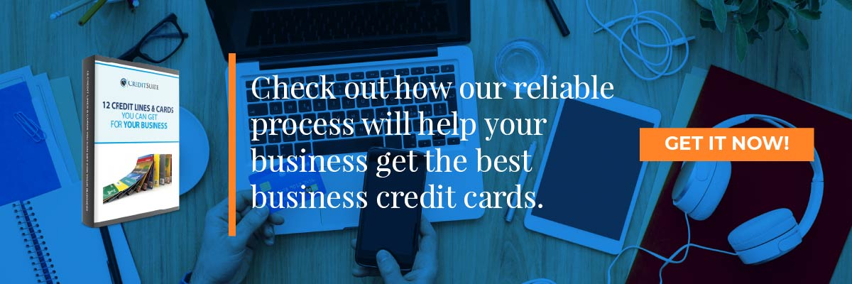 Is a Sam's Business Credit Card Good for Your Business? It Depends
