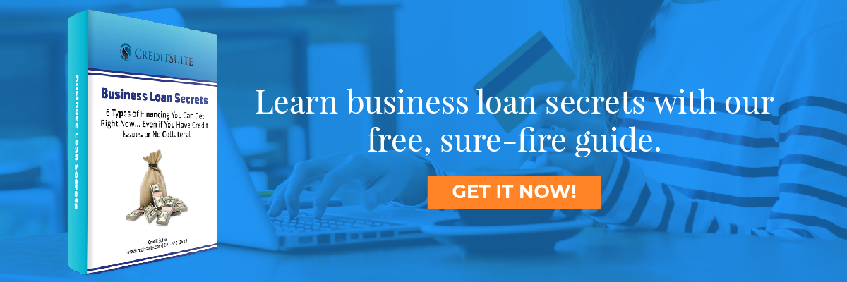 Business Loans for Startups: Everything You Need to Know