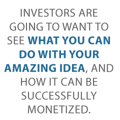 Fundability and How it Helps During Recession 2020