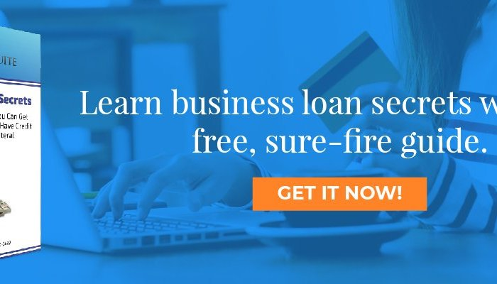 How to Get Minority Loans to Start a Business