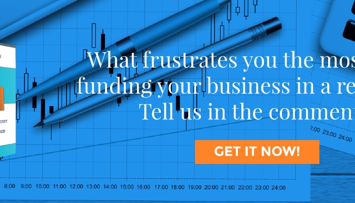 How Hard is it to Establish Business Credit in a Recession?