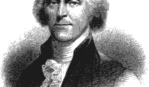 Thomas-Jefferson-Brexit