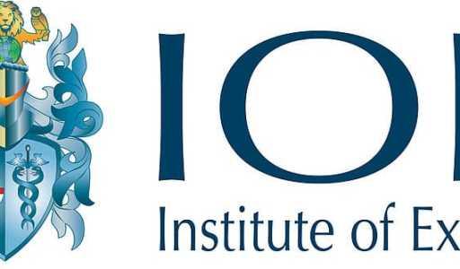 IOE-Institute-of-export-logo-commonwealth