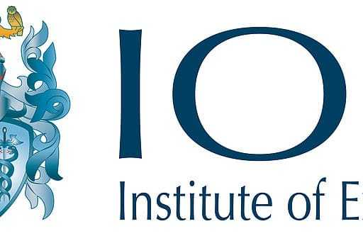 IOE-Institute-of-export-logo-commonwealth