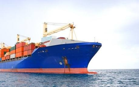 Ballast Water Management – Why is it important?