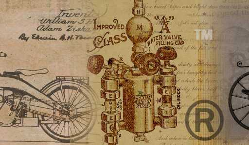 intellectual-property-russia-law-patent-copyright-ip-protection