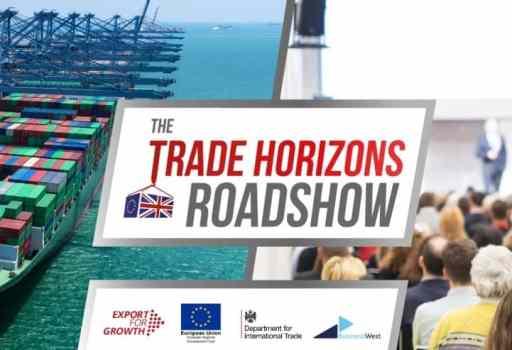 trade_horizons_image_landing_page_brexit_europe_free