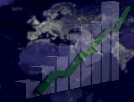 George Cowcher – BA(Hons) MRTPI – Economic Development & Strategic Trade
