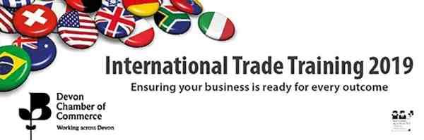 EventPhotoFull_90699 International Trade Newsletter Header2