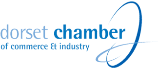 dorset-chamber-of-commerce-international-trade-matters-export