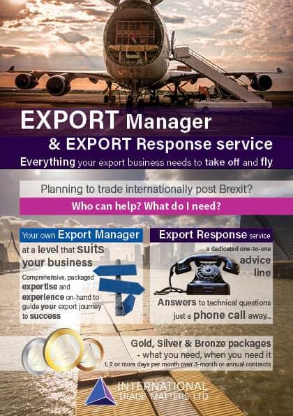 international-trade-matters-export-manager-flyer-WEB-0119