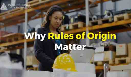 rules-of-origin-international-trade-non-preferential-country-border-brexit