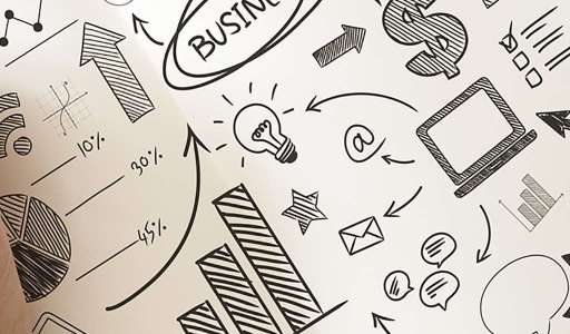 getting-the-basics-right-business-plan-planning-strategy