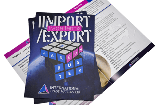import-export-trade-terms-jargon-buster-incoterms-acronym-guide-book
