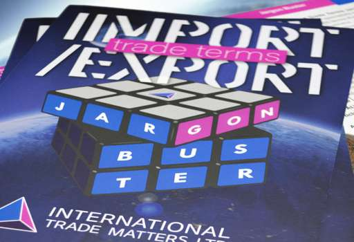 trade-terms-jargon-buster-incoterms-import-export-shipping-tax-cost-guide-handbook