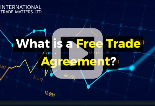 what-is-a-free-trade-agreement-explain-advice-brexit-jargon-terms