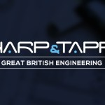 sharp-and-tappin-01