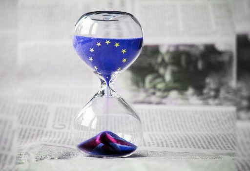 brexit-transition-period-half-way-countdown-eu-uk-deal-ireland-command-paper