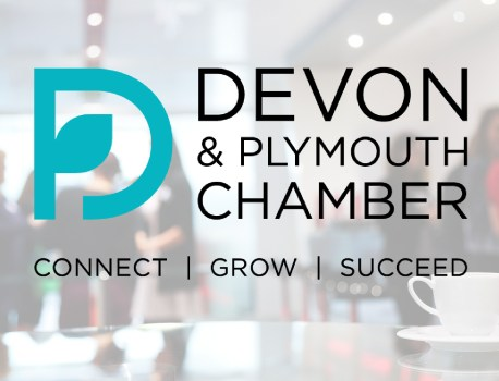 Chamber offers FREE 3 month membership