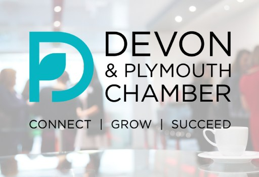 devon-plymouth-chamber-commerce-3-months-free-membership-covid-recovery-benefits-01