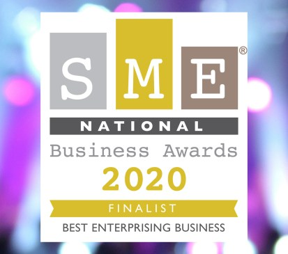 sme-awards-national-finalist-2020-best-enterprising-business-shortlist-international-trade-matters