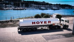 hoyer-plymouth-dock-south-west-fuel-imports-global-shipping
