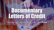 Dcoumentary Letters of Credit