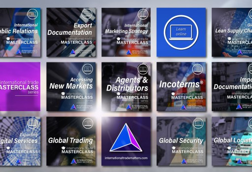 international-trade-masterclass-series-2020