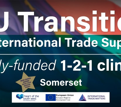 Somerset-eu-transition-clinics-business-advice-international-trade-experts-feb-march_simple slide