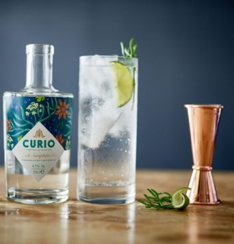 curio-cornish-spirts-gin-vodka