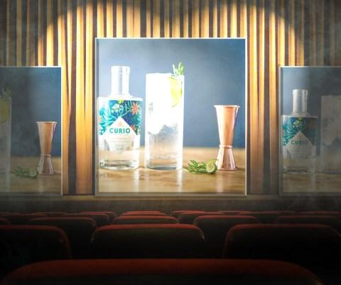 curio-spirits-spotlight-cornwall-exporting-success-canada-gin-vodka-southwest-g7-summit