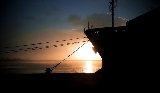 import-hmrc-vat-pva-delayed-declarations-defer-goods-tariff-charges-duty-tax-records-eu-transition-brexit-tca-fta-free-trade-origin-deferment-account-gov-commodity-incoterms