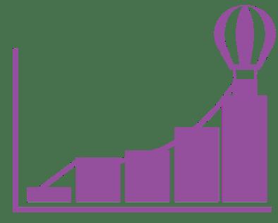 business-growth-hot-air-balloon-graph-chart-dashboard-switch-dial-performance-risk-overseas-sales-sensemaking-09