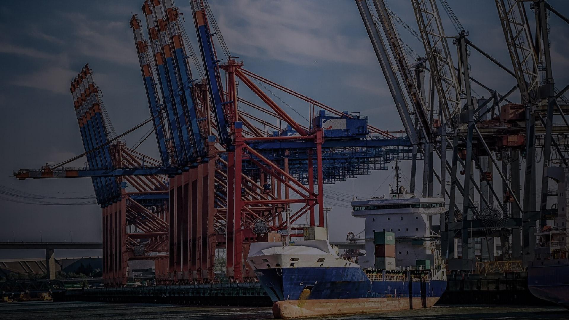 Understanding Trade Remedies - An Online Course