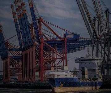 Understanding Trade Remedies – An Online Course