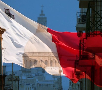 trade-mission-malta-maltese-import-export-markets-business-strategy-europe