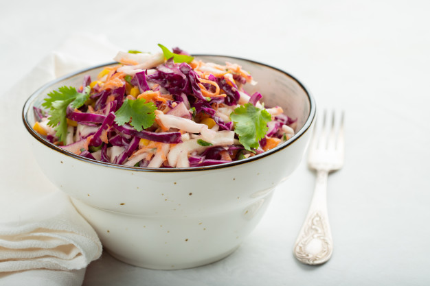 purple-cabbage-coleslaw-with-carrot