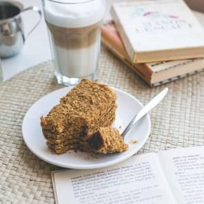 foodiesfeed.com_traditional-czech-honey-cake-caffee-latte-crop.jpg