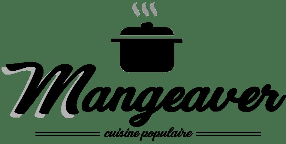 Restaurant Mangeaver