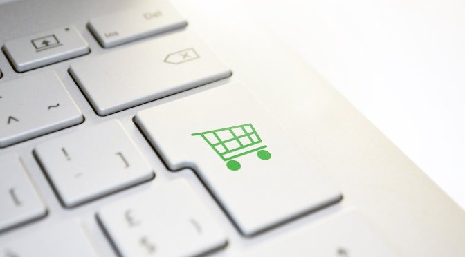 Pandemia zachęca do zakupów w Internecie. Warto zadbać, abybyły bezpieczne