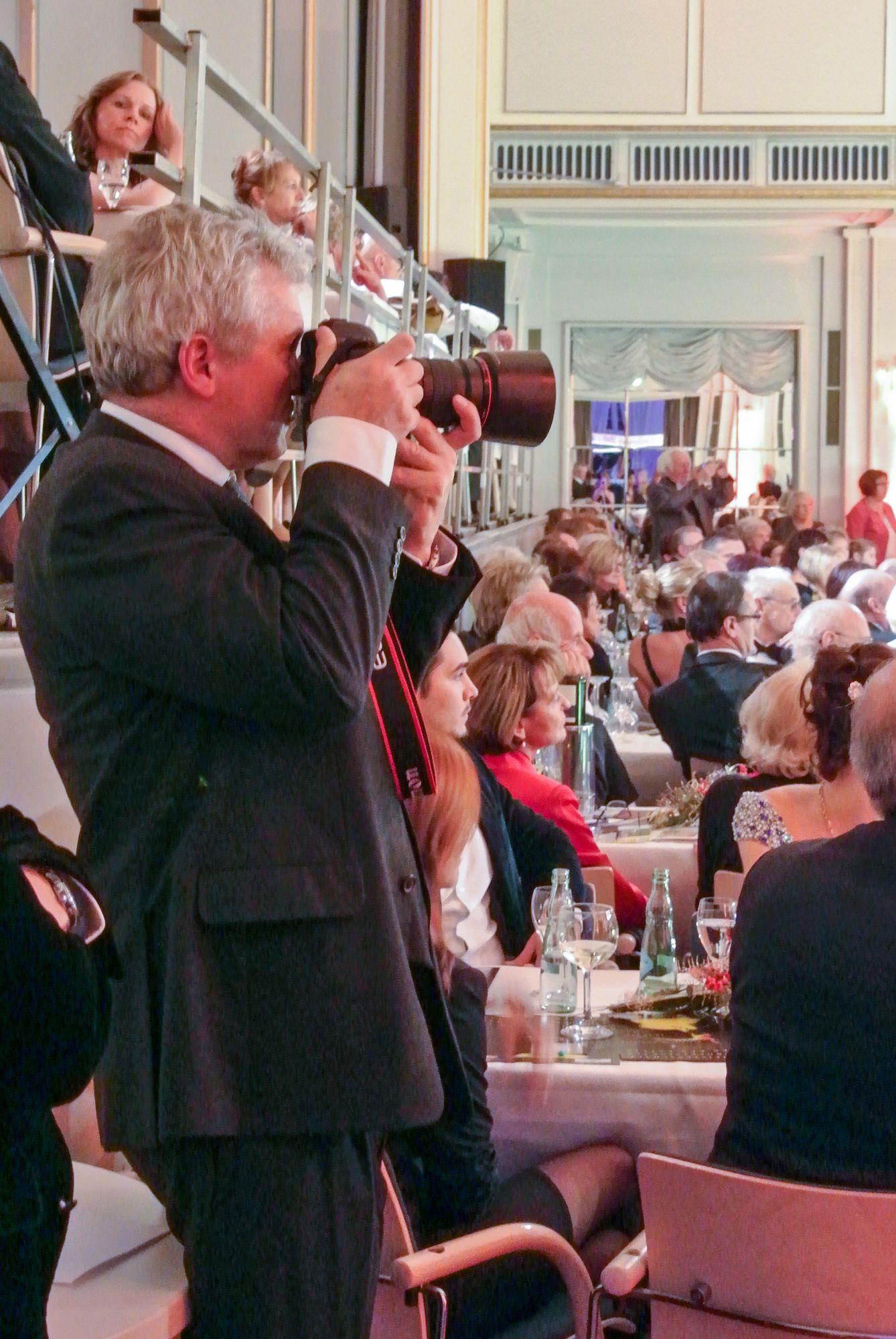 Fotograf Svend Krumnacker 2012 Canon 5D II 135mm/2.0 L