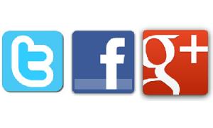 Google+の野望