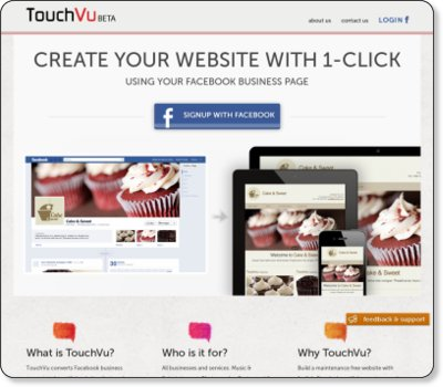 http://touchvu.com/public_new_pages/welcome