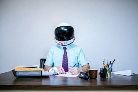 Vous avez de bonne capacités rédactionnelles et une maîtrise des techniques de ...