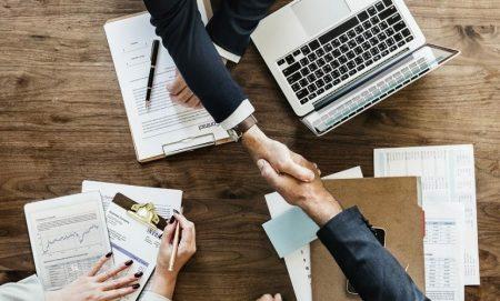 [Alerte #job #digital] [Contrat pro / Alternance] Assistant Marketing Digital - ...