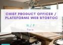 OFFRE #EMPLOI : Rejoignez une scale-up phare de l'écosystème Frenchtech en post...