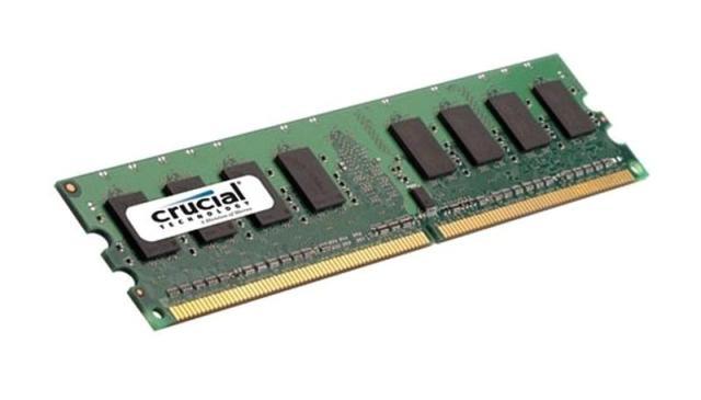Модуль оперативной памяти DIMM 2 Гб для настольного ПК   Интернет-профи