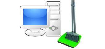 Полное удаление программ с компьютера в Windows   Интернет-профи