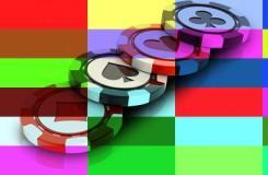 4 полезные фишки для браузера | Интернет-профи