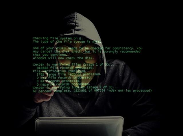 Руткиты, вредоносное ПО   Интернет-профи